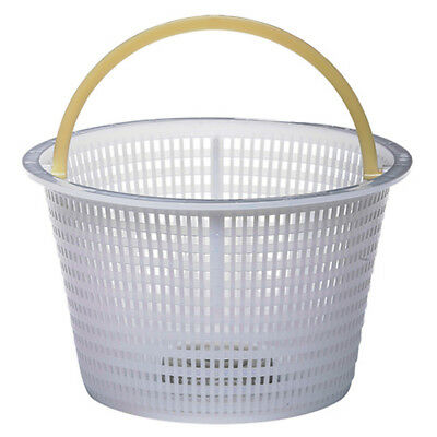 Pool skimmer systems baskets pool equipment parts - Swimming pool skimmer basket parts ...