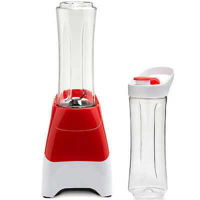 Electric Blender Mix Bottle/Cup Healthy Drink Fruit smoothies/Protein Shaker