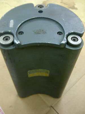 "Brown & Sharpe 10"" Riser Block  No. 5854"