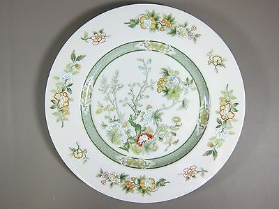 Royal Doulton Fine China TONKIN Dinner Plate(s) Multiples Available