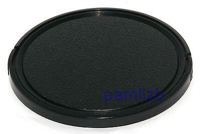 86mm Front camera Lens Cap for lenses with 86 filter thread  UK stock & dispatch
