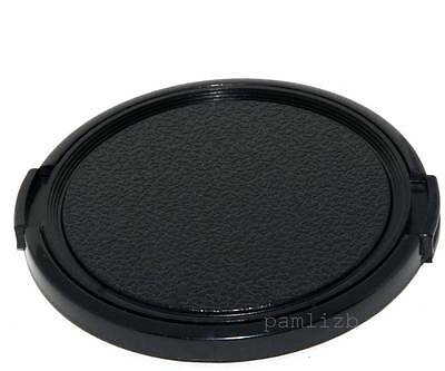 67mm Front camera Lens Cap for lenses with 67 filter thread