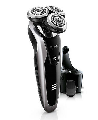 NEW Philips 9000 Series S9111SC Electric Shaver - SAVE 20%