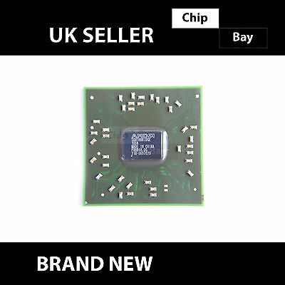 Brand New 980 YFE TM4E1G31H6ZRBI TM4E1G31 H6ZRBI BGA Chipset Notebook IC Chip