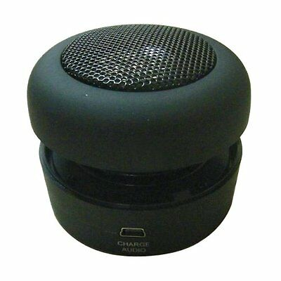 Travel Bluetooth Rechargeable USB Portable Speaker For iphone iPod MP3 player