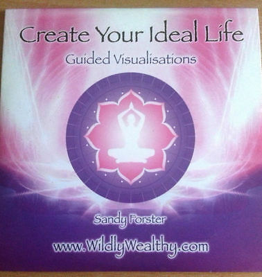 Meditation -Create Your Ideal Life ,Free Post