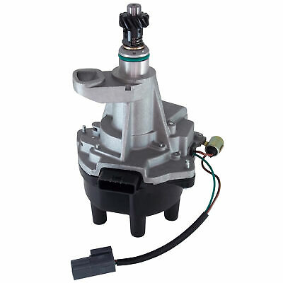 Ignition Distributor for Nissan Pathfinder Frontier Xterra 3.3L fits 22100-1W601