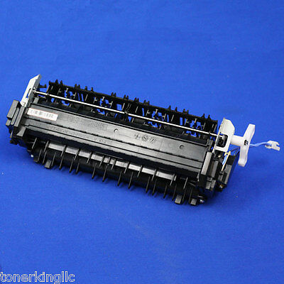 New Genuine Brother Fuser Mfc-8510Dn Mfc-8710Dw Mfc-8910Dw Mfc-8950Dw Mfc8950Dwt