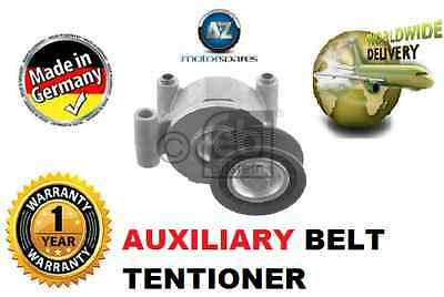 For Mazda 3 2003-->On  New Auxiliary Belt Tentioner Oe Quality