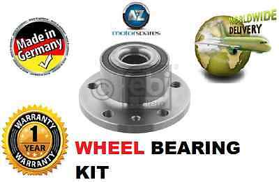 For Volvo Xc60 2008-->On New Wheel Bearing Kit Oe