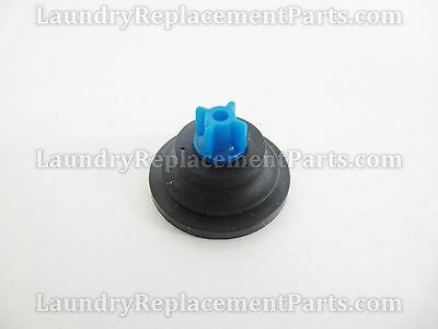 100 Pack Wascomat Blue Tip Diaphragm Part# 823492
