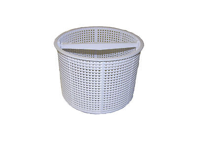 Hayward SPX1082CA Basket Assembly for Automatic Skimmers