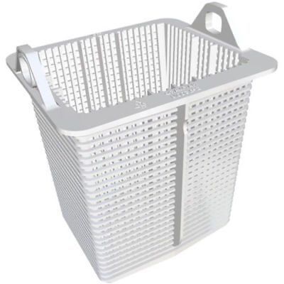 Hayward SPX1600M Basket for Super Pump