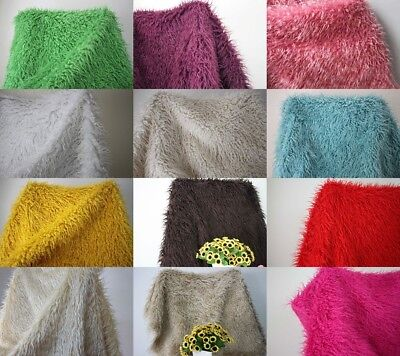Lovely Newborn Baby Photography Photo Props Faux wool Basket Stuffer Blanket Rug