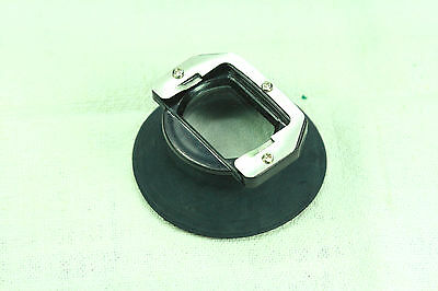 Unused NEW EyeCup for PENTAX K1000 ME MX MV LX MINT FREE POST eye cup
