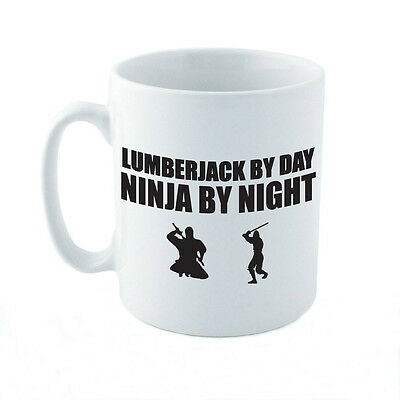 POET BY DAY LEPRECHAUN BY NIGHT Novelty Poetry Fun Themed Ceramic Mug
