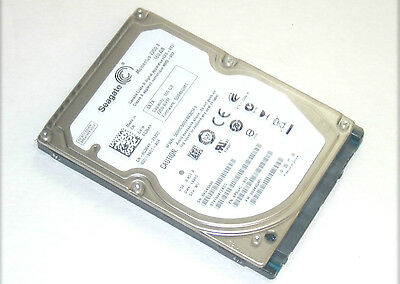 320GB HARD DRIVE for Acer Extensa 5130 5210 5230 5330 5420 5430 5610 5620 5630