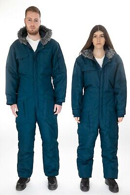 Men Womens IDF Green Snowsuit Winter clothing Ski Snow suit One piece
