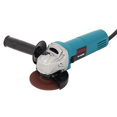 Professional Angle Grinder 850W 115Mm