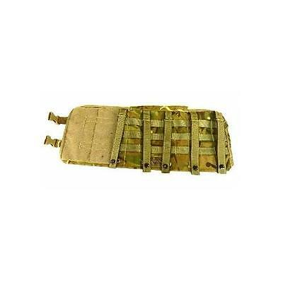MTP Cummerbund Left and Right Pair Osprey MK IV Multicam Cover for Body Armour
