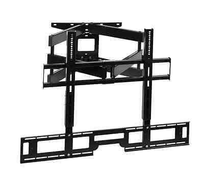 Flexson FLXPBCM1022 Cantilever Swivel TV Wall Mount Bracket for Sonos Playbar