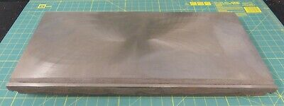 "Toastmaster 436-1049T Griddle Plate Assembly  - 24"" 480V - NSN 7310-01-308-8414"