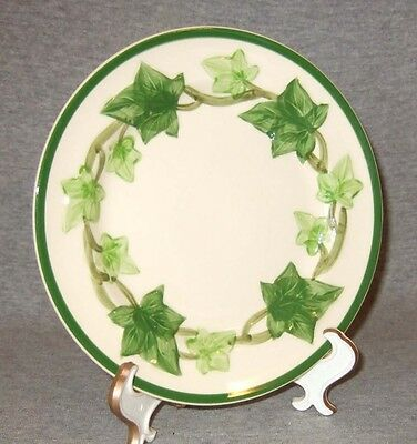 """Franciscan Ivy Bread & Butter Plate~6-3/8""""~mint/unused~several avail."""