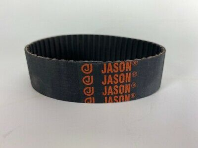 JASON Repl. drive belt for Delta Table Saw 34-670 34-674 36-600 36-610 TS300