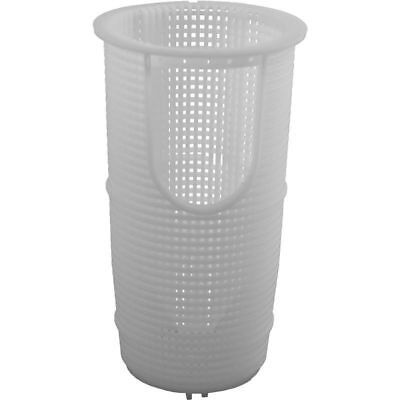 Jandy Zodiac R0448900 Filter Basket for Pool or Spa Pump