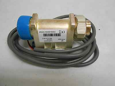 New Powerwave Lgp23302 Indoor Current Injector Cin Id 806-2170 Mhz W/ Lead Wires