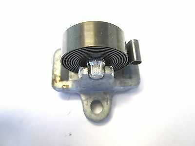 New BWD Automotive TH11 Carburetor Choke Thermostat New old stock