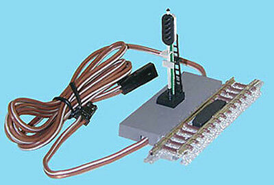 Tomix 5560 TCS 5 Colors Signal (F) (N scale)