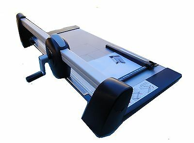 Commercial A3 Paper Trimmer 500mm
