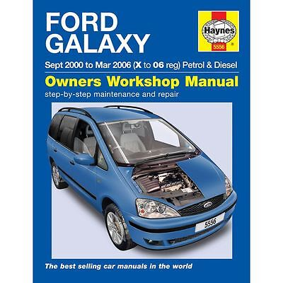 ford fiesta 1995 1 3 hsc service manual download 2005 Ford Focus Air Filter 2005 Ford Escape Wiring-Diagram