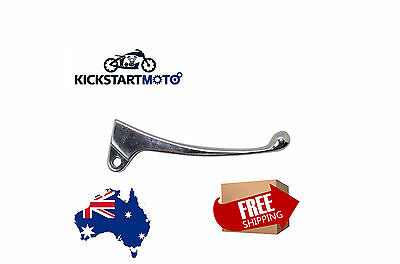 For Honda CRF50F XR50 Z50 Brake Lever CRF XR Z 50 81-14 FREE POST