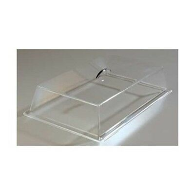 Pastry Tray Cover, PK 3