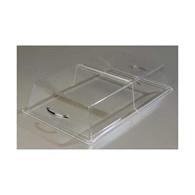 Hinged Pastry Tray Cover, PK 3