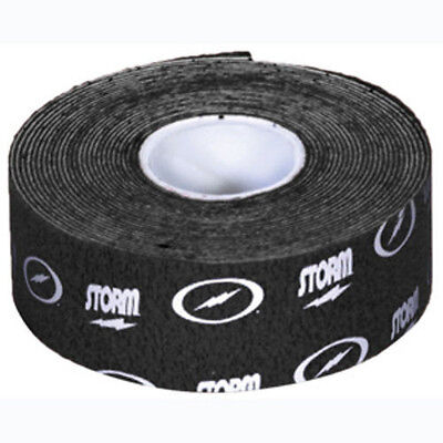 Storm Bowling Thunder Tape Black Skin Protection Roll