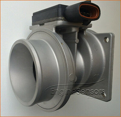 Re-Manufactured Air Flow Meter Ford Falcon Eb-El  5.0L V8