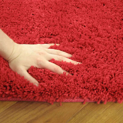 KIDS EXPRESS DISNEY CARS McQUEEN FUN FLOOR RUG (XXS) 50x75cm **FREE DELIVERY**