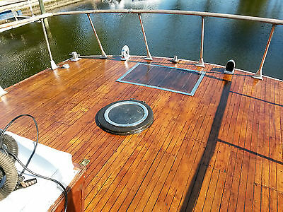 """Beautiful Lady! Chris Craft Constellation/""""Connie"""" Best Offer!"""