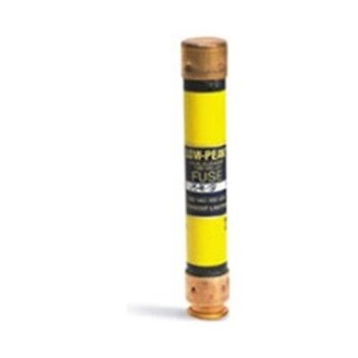 LPS-RK15SP Class-Rk1 Fuse