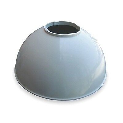 Reflector, For NV2 Series