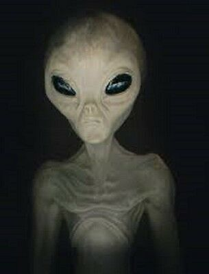 UFO & ALIEN EBOOK COLLECTION OF more than 100 UFO eBooks ON plain DVD-R