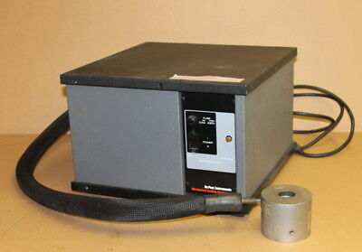 Mechanical cooling cup, remote chiller, Cascaded lab cooling, DuPont TESTED