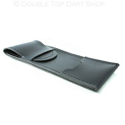 Bar Darts Case / Wallet - Good Quality - Simple and Effective Darts Wallet