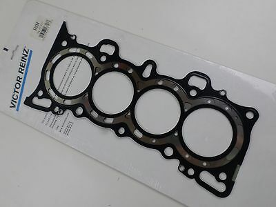 Victor 54234 MLS Head Gasket 92-00 Honda Civic 1.5 1.6 & Del-Sol