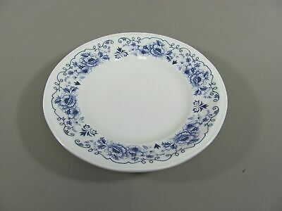 Reduced! Iroquois CLINTON INN Bread & Butter Plate(s) Excellent Condition