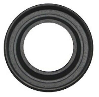 Omix-ADA 16526.01 Inner Axle Oil Seal for Dana 27 Rear fits Willys MB/Ford GPW