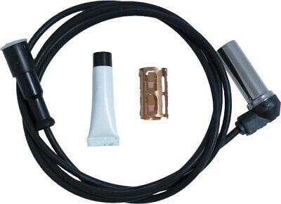 NEW TR955342 ABS Sensor Kit Front or Rear 6.6 Feet (Replaces Meritor 955342)